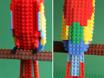tropical-lego-birds-04